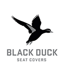 Black Duck Vehicle Accessories
