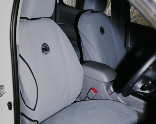 Seat Covers And Floor Mats Vehicle Accessories