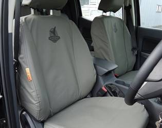CERTIFIED SIDE IMPACT AIR BAG COMPATIBLE